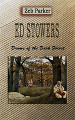 EdStowers-drums-of-the-dark-forest