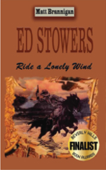 EdStowersRideALonelyWind