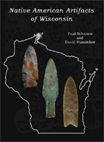 paulschanen-nativeamericanartifacts